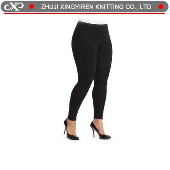 xyr 123156 b 4xl legging fat woman wearing leggings leggings for