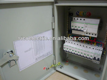 small mcb electrical cabinet industry mcb electrical distribution box buy mcb electrical