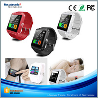 Cheap Price Of Smart Watch Phone Zopo with Sleep Monitor Pedometer Camera SIM Card Slot 1.54 inch Android Wristwatch