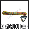 high quality product type III 550 survival paracord for outdoor camping