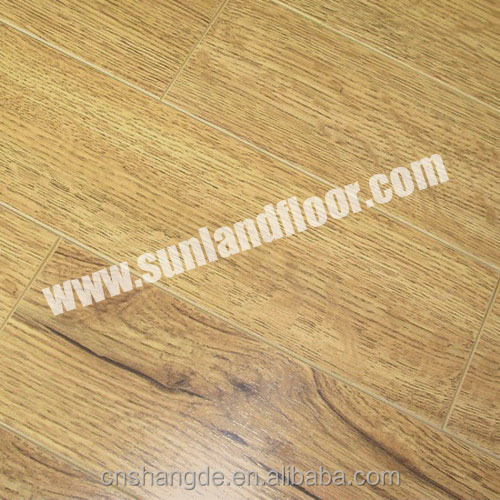 Hdf Laminate Flooring Uk Suppliers And