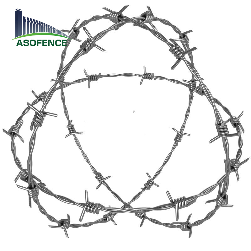 Barbed Wire Price Per Ton, Barbed Wire Price Per Ton Suppliers and ...