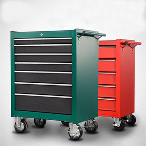 53e9b22a4c9 Kraftwelle Germany Tool Box Wholesale