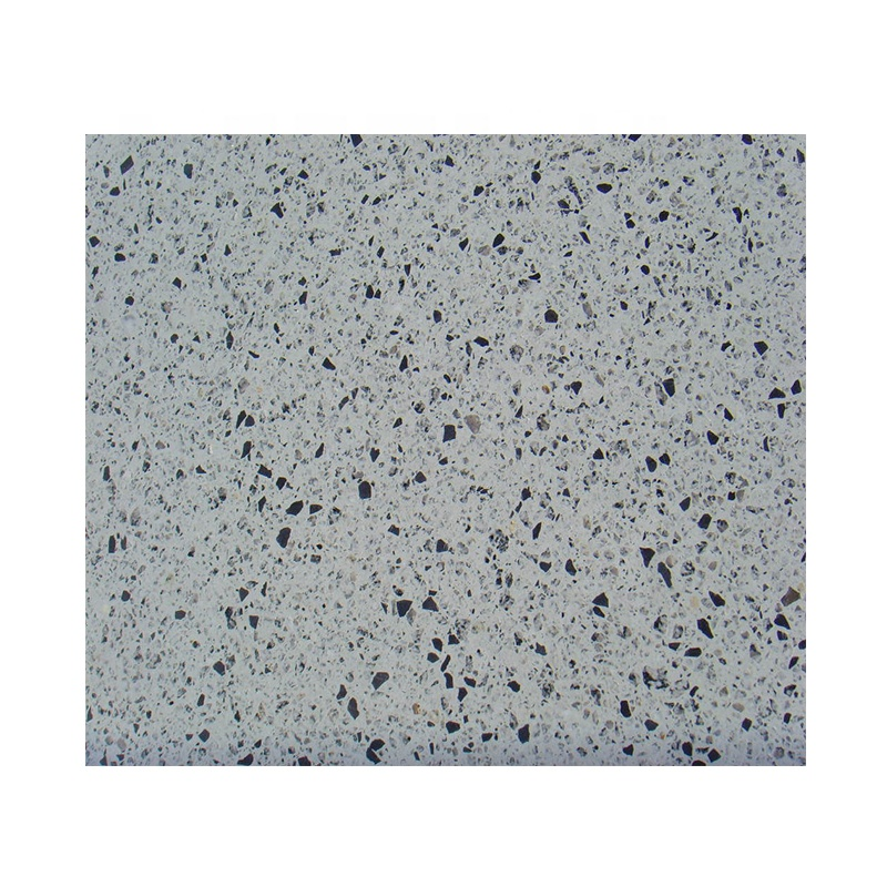 China Wholesale High Quality Terrazzo Floor Bathroom Stone Tile Buy China Terrazzo Tiles For Wall Floor Terrazzo Tile Terrazo Wall Covering Product