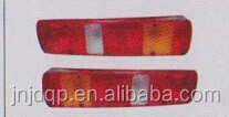 tail lamp cover 20565107 for volvo parts with competitive price high quality