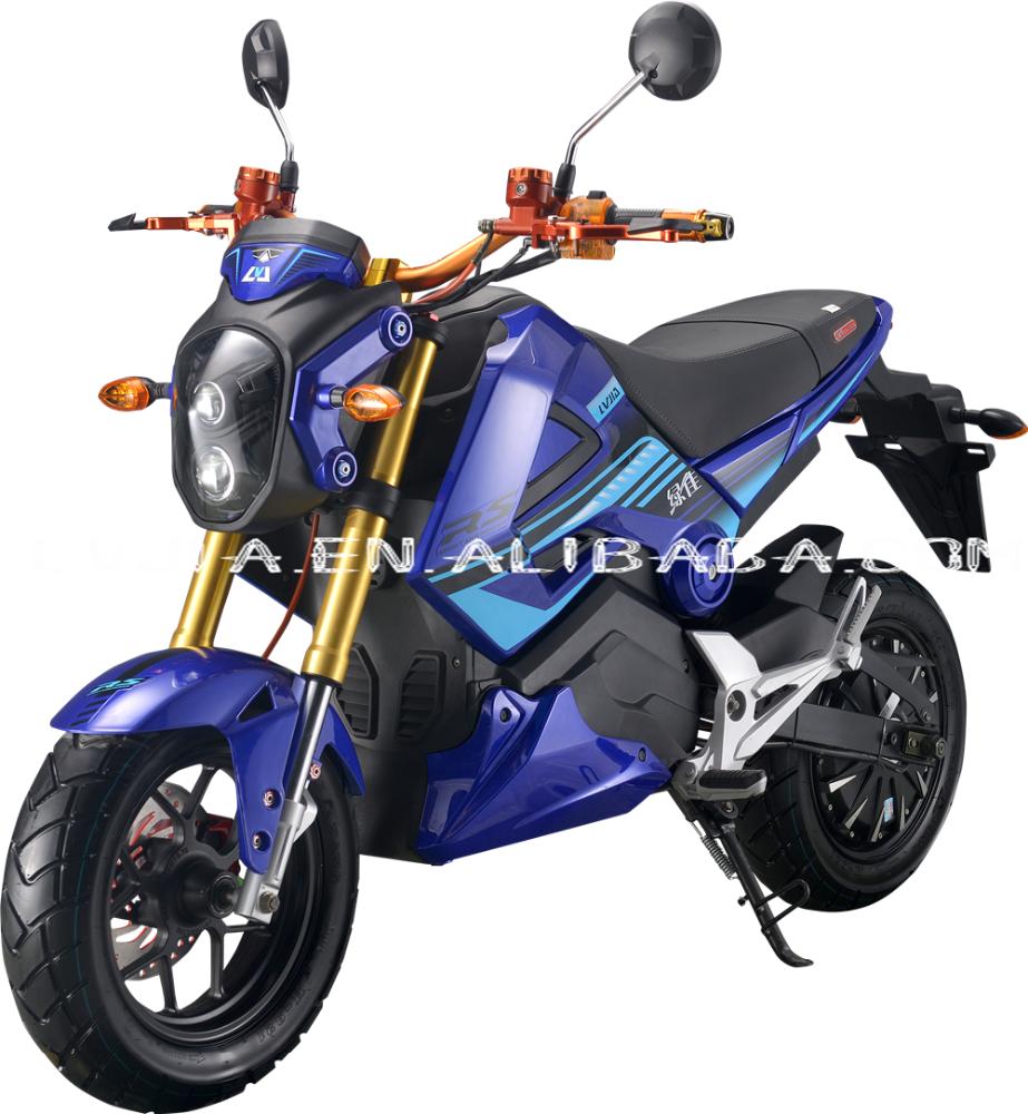 72 v 1500 w nouveau mod le 2 roues scooter lectrique v lo lectrique moto lectrique vendre. Black Bedroom Furniture Sets. Home Design Ideas