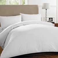 Home Textiles,Hotel bedding sets,King size 4Pcs of duvet cover bed sheet pillowcase,bedclothes