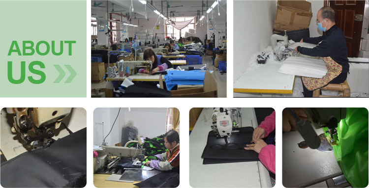 Non Woven Customized Printing Wholesale Insulated Bags Double Deck Cooler Delivery Bag Food*
