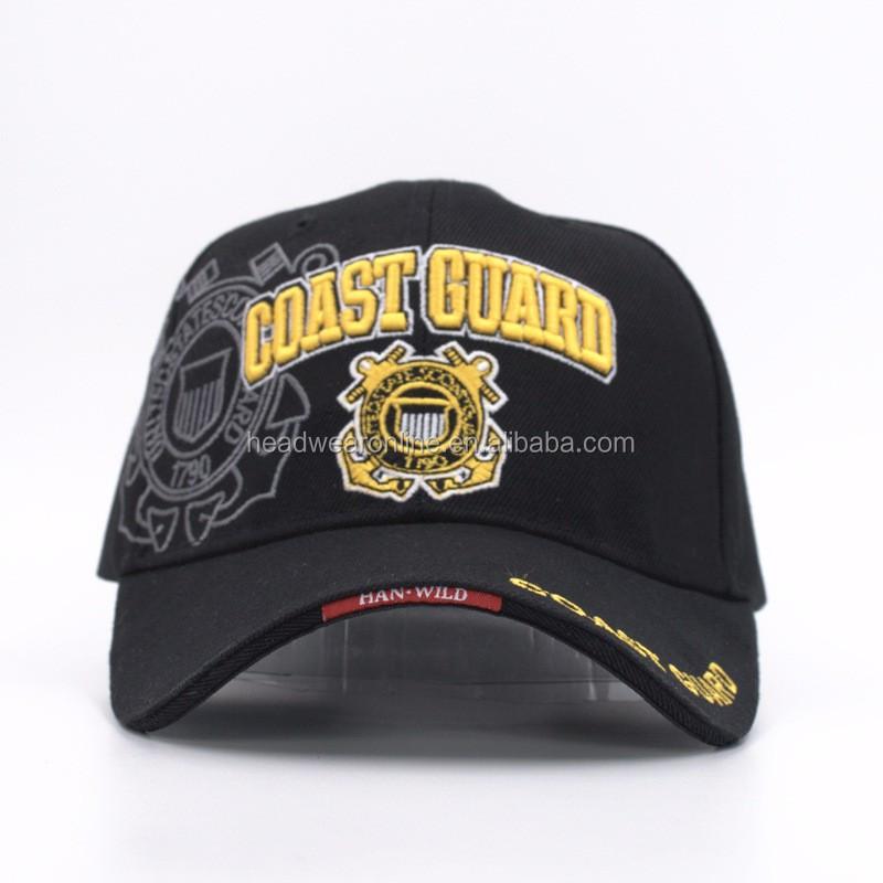 600a1e0adaa Army Snapback Hat