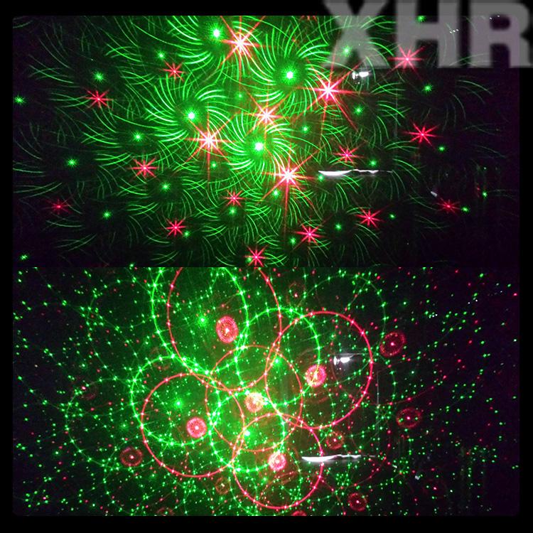 Precio bajo mini proyector del led iluminaci n decorativa - Iluminacion led decorativa ...