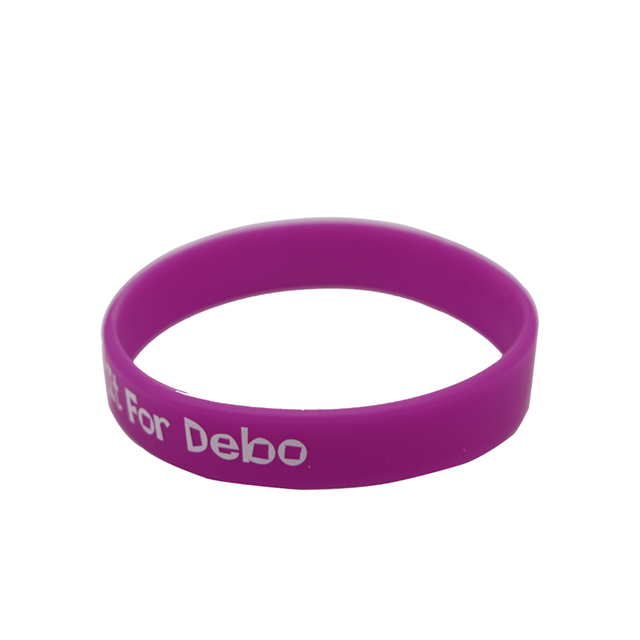Kids Personalized Bracelets Supplieranufacturers At Alibaba