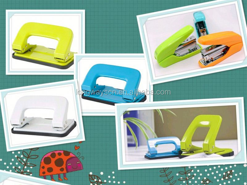 hot selling as drilling free paper punch manufacturers