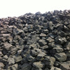 china foundry coke coal supplier with international market
