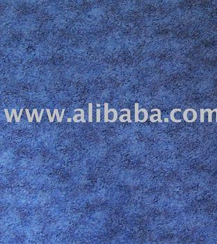 revetement de sol dalle pvc 60x60 buy revetement de sol pvc product on. Black Bedroom Furniture Sets. Home Design Ideas