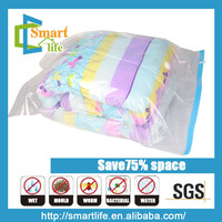 ziploc clothes storage bags vacuum for clothes and bedding