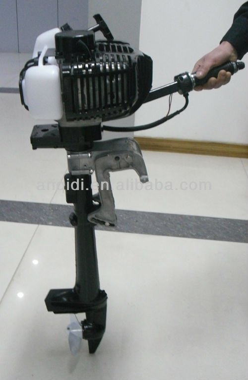 outboard motor with 2 stroke engine for sale xw4a buy chinese outboard motor for sale used. Black Bedroom Furniture Sets. Home Design Ideas