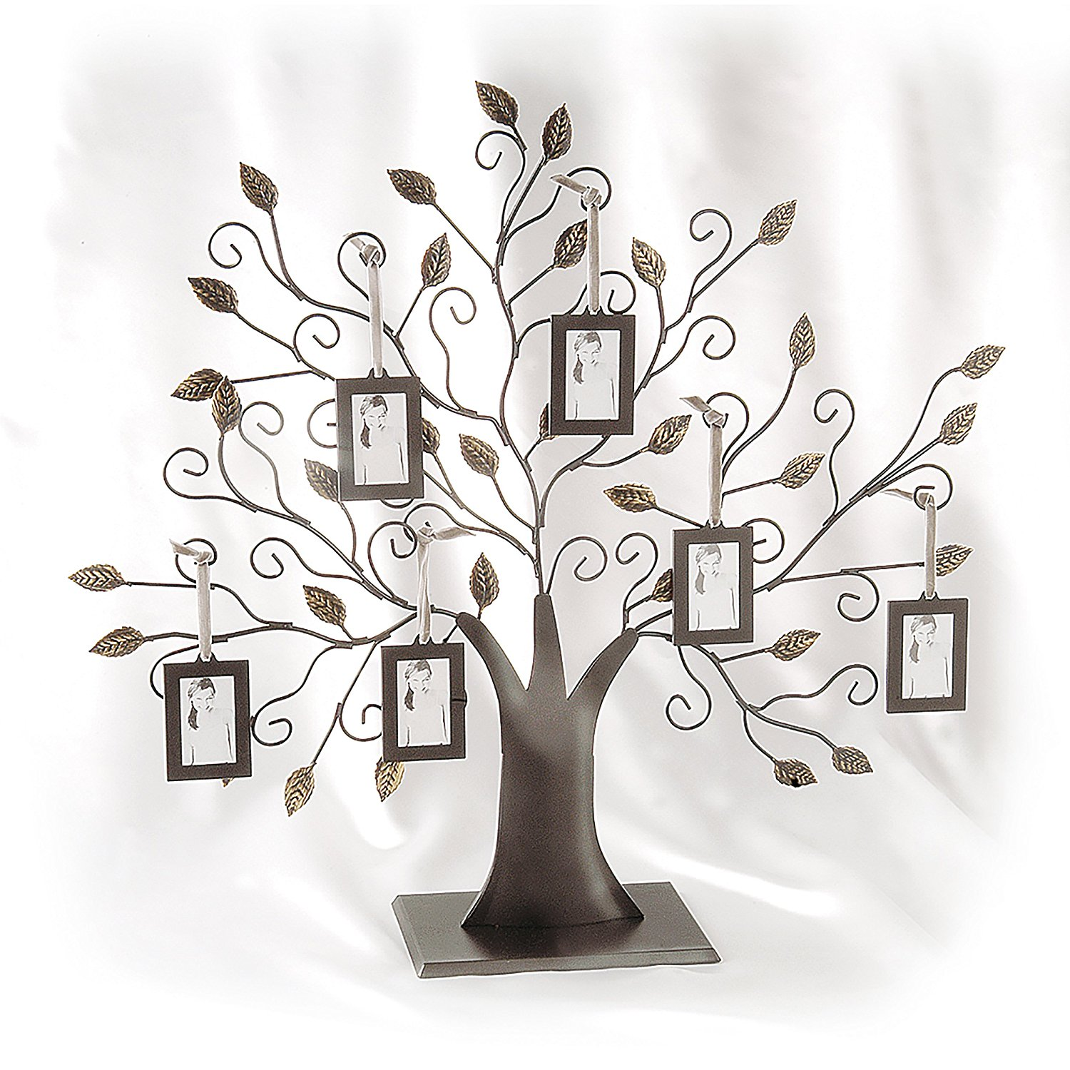 Cheap Family Tree Picture, find Family Tree Picture deals on line at ...