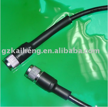 diesel resistant flame retardant heat shrink sleeve for cables and rh alibaba com