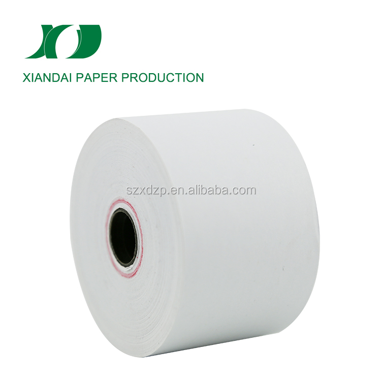 Thermal Printer Paper Size 4 Inch With High Quality - Buy Thermal  Paper,Thermal Printer Paper,Thermal Printer Paper Size 4 Inch Product on  Alibaba com