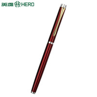 Factory direct color pretty engraved custom hot sale metal ball pen