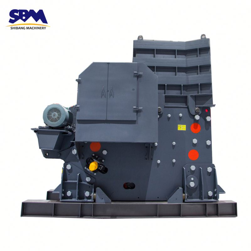 sold machine plant calcite aggregate marble jaw crusher processing of crushing plant malaysia
