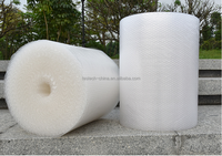 7mm/ 9mm/ 10mm/ 20mm/ 25mm/ 35mm Air Bubble Film Wrap