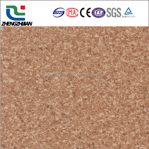 2mm thickness super wear resistance bus pvc vinyl flooring roll