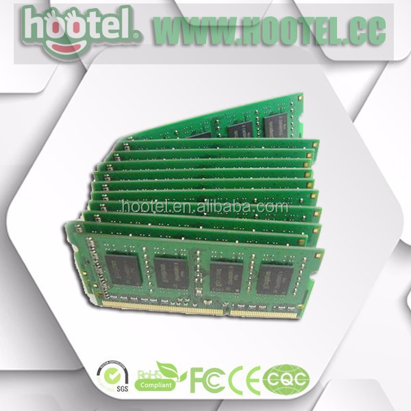 8GB ddr3 high quality brand name ram ddr memoria sample