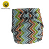 /product-detail/2017bamboo-charcoal-baby-diapers-washable-diapers-nappies-type-and-babies-age-group-sleepy-baby-diapers-60631936094.html