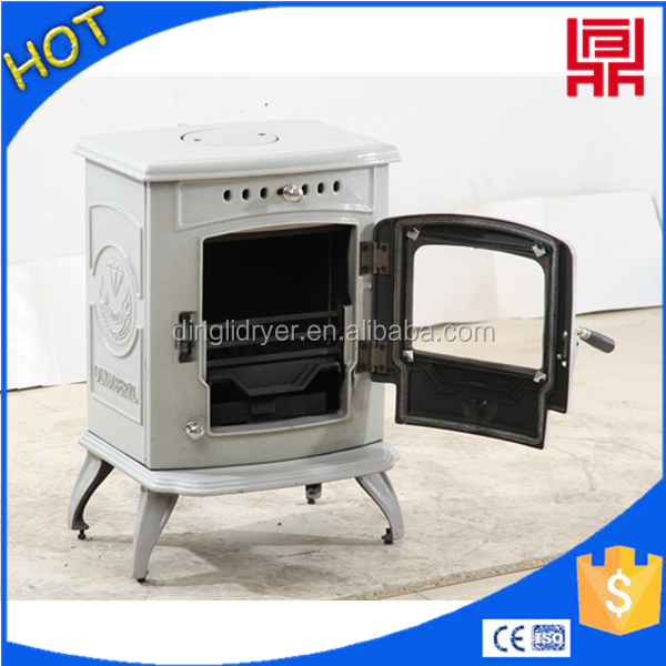 Shabby Chic Best Modern Wood Stove For Heating 2016 From China Designed Equipment Grey