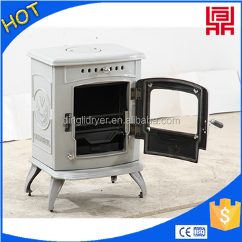 Shabby Chic Best Modern Wood Stove For Heating 2016 From China Designed