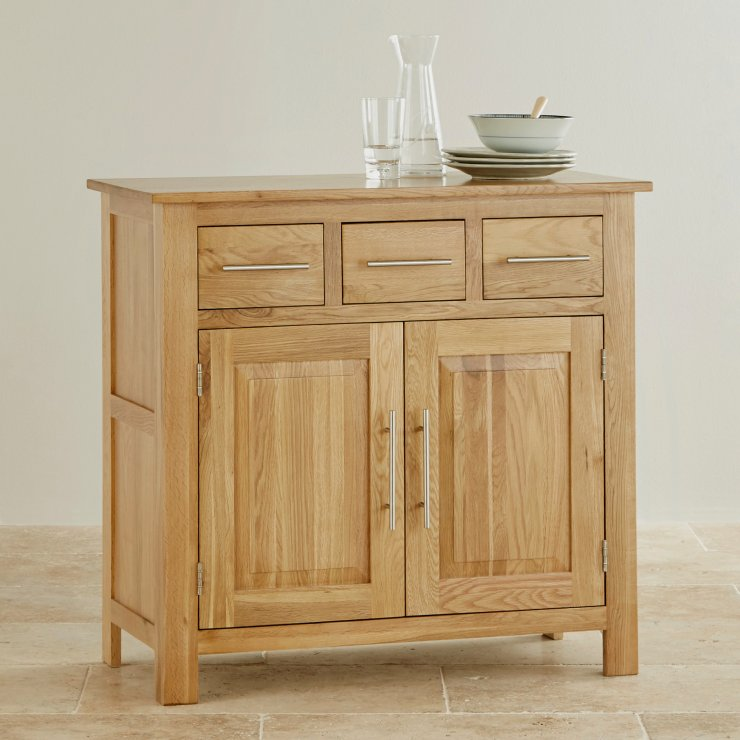 Cheap Country Furniture Cheap Country Furniture Suppliers and