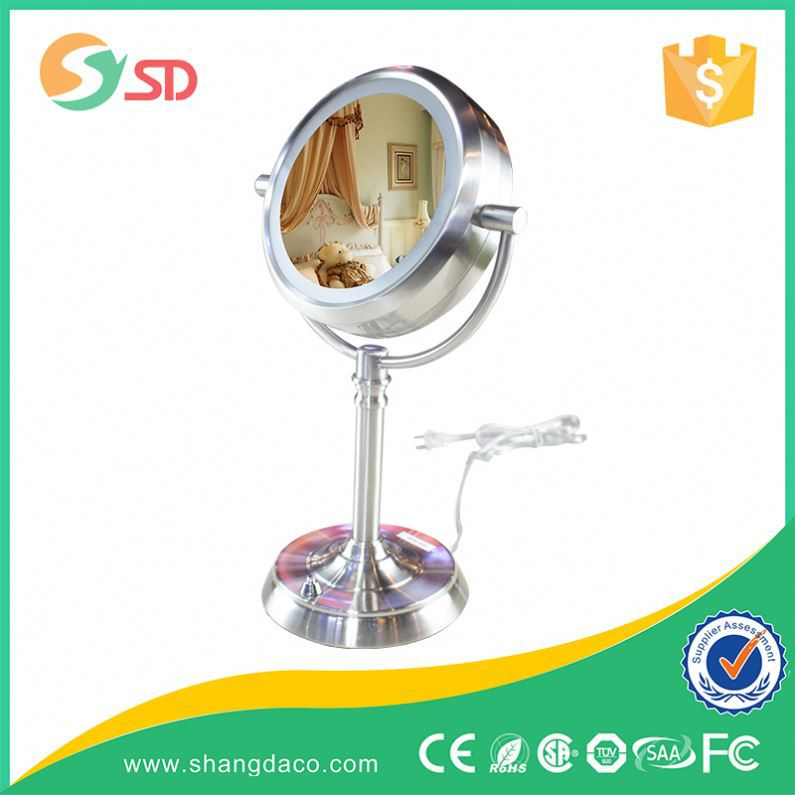 Angel Bathroom Decor Angel Bathroom Decor Suppliers And Manufacturers At Alibaba Com