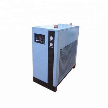 Air Dryer For Air Compressor >> 7 5m3 Min Refrigerated Air Dryer Compressed Air Dryer For Air Compressor Buy Compressed Air Dryer 7 5m3 Min Air Dryer Atlas Copco Compressors Air