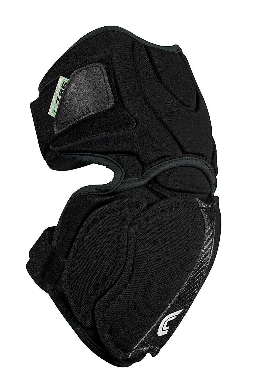Buy Cutters Ultra Batters Flex Cap Elbow Guard In Cheap