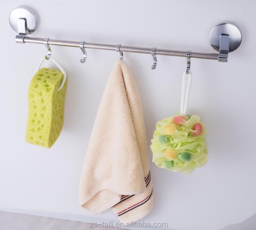 Grossiste accessoire salle de bain pas cher-Acheter les meilleurs ...