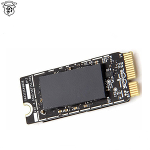 Well Working Wifi Airport Card BCM94331CSAX for MacBook Pro 15