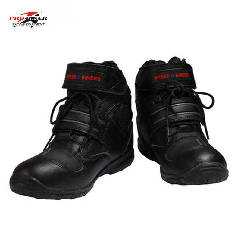 Grossiste chaussure biker Acheter les meilleurs chaussure