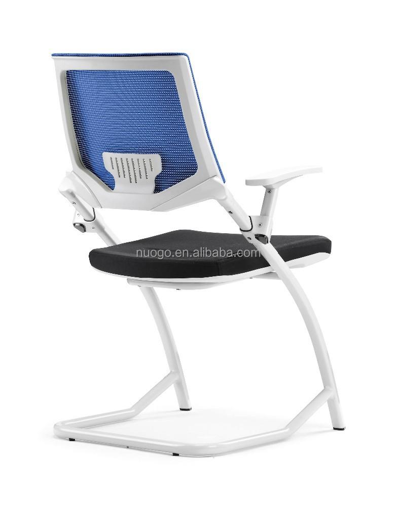 Moderna rete mondo convenienza sedia da ufficio senza for Sedie centro convenienza