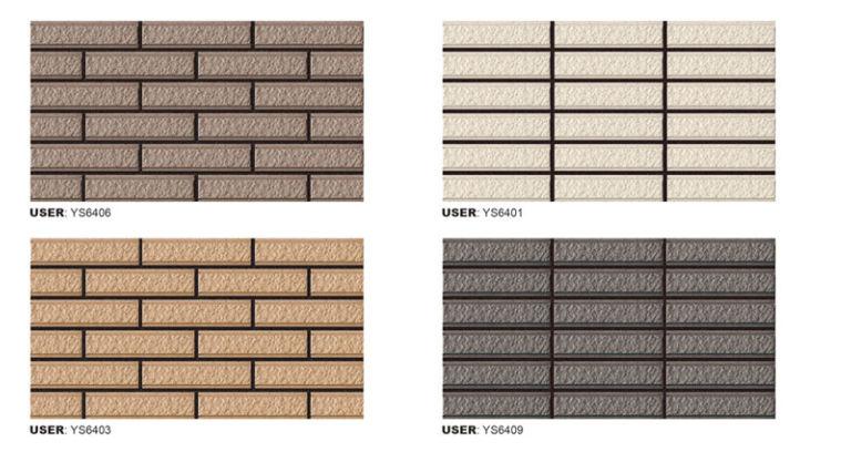 Bathroom Tile Ideas To Inspire You Freshome. Bathroom Wall Ceramic Tiles   Rukinet com