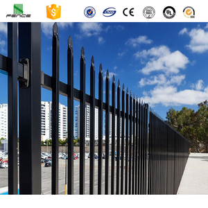 Wrought Iron Fence Lowes Wrought Iron Fence Lowes Suppliers And Manufacturers At Alibaba Com