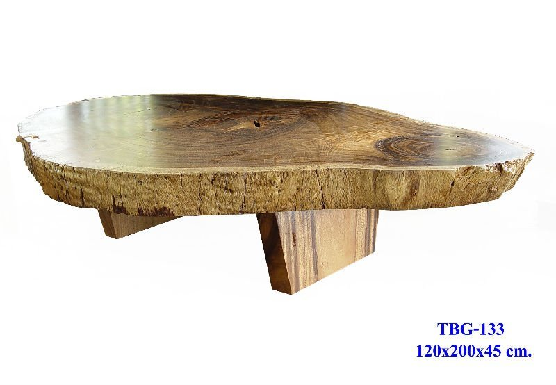 Thai Coffee Table   Buy Coffee Table Product On Alibaba.com
