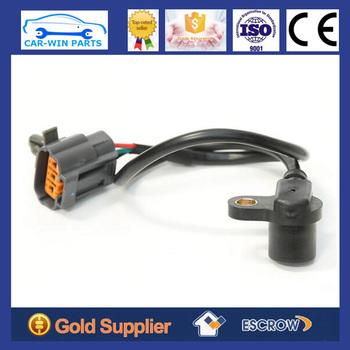 Kl0118221 Crankshaft Position Sensor For Mazda 30x 323 Familia Ba 626  Capalla Ge Mx-3 Mx-6 Xedos 1 5 1 6 1 8 - Buy Kl0118221 Crankshaft Position