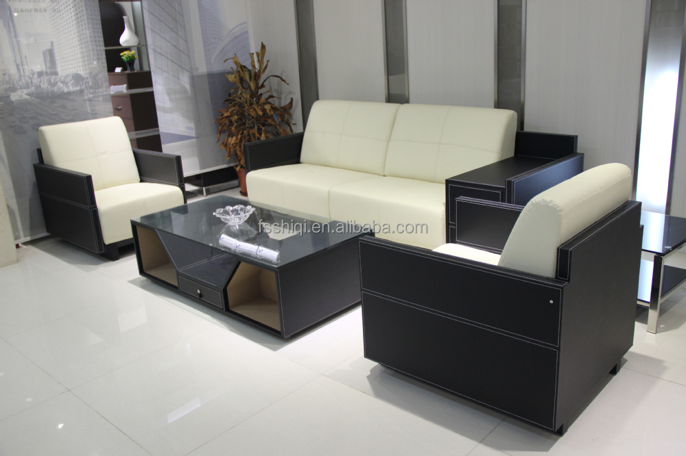 Leather corner sofa latest design sofa set u shape sofa buy u shape sofa latest design sofa - Latest leather sofa designs ...