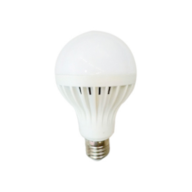220V 3W 5W 7W 9W 12W LED BULB lamps <strong>E27</strong>