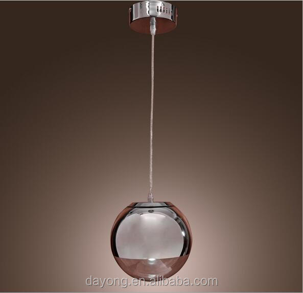 Glass Ball Pendant Lights Glass Ball Pendant Lights Suppliers and Manufacturers at Alibaba.com & Glass Ball Pendant Lights Glass Ball Pendant Lights Suppliers and ... azcodes.com