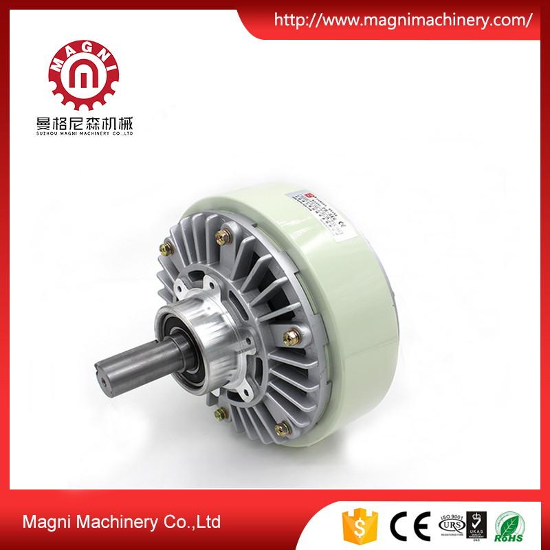 Electric Clutch and Brake Unit on sale