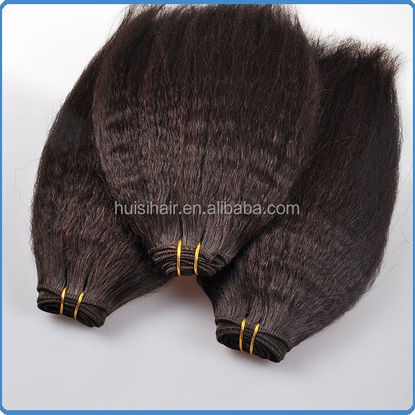 Loose Afro Wholesale Afro Suppliers Alibaba