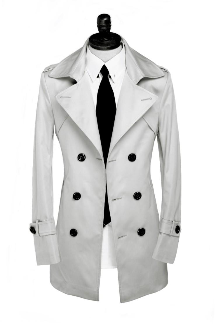 Cheap Pea Coat Xl, find Pea Coat Xl deals on line at Alibaba.com