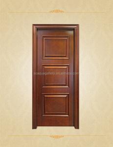 Interior Maple Doors Wholesale, Interior Suppliers   Alibaba